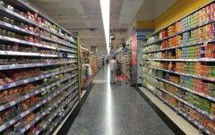 业内称七成超市下架食品流入电商平台 网购需留意