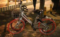 政策将至 共享单车想管不容易