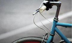 寒冬里的共享单车:跑马圈地 暗战无停息