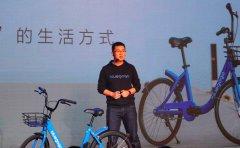 中国共享单车在海外运营 但首站旧金山政府的态度还不