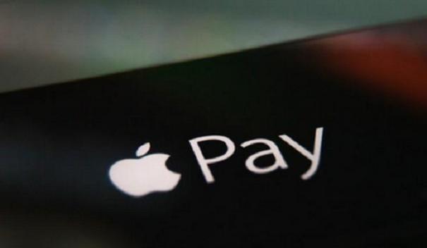 库克:Apple Pay用户增长两倍 处理交易额同比增500%