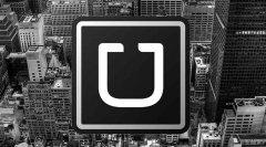 Uber遭遇围歼:共享经济的片面理解