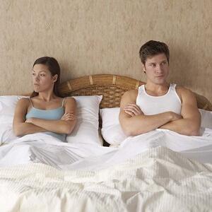 如何治疗性欲低下 中医治疗性欲低下的偏方