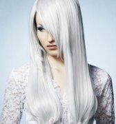 头发过早发白是怎么回事 头发过早变白是得了什么病
