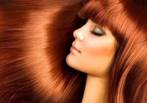 秋冬季节头皮发痒怎么办 一定要知道的原因
