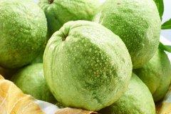 女人冬季吃什么好 冬天怎样养生保健 推荐8种果蔬让你