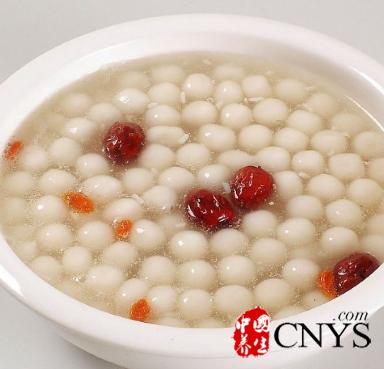 元宵节汤圆做法大全 多种口味健康更美味