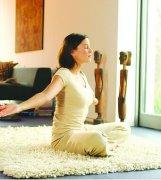 有哪些瑜伽练习法 瑜伽练习的好处是啥