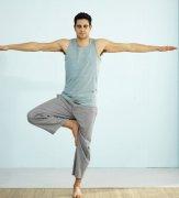 练习瑜伽要注意什么 练瑜伽有哪些饮食禁忌 练习瑜伽的饮食