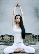 瑜伽怎样减肥 瑜伽减肥动作有哪些 教你经典瑜伽招式轻松瘦全身