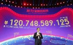阿里CEO张勇:线上线下商业界限成过去式