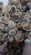鹿茸的功效与作用 食用鹿茸可选的方法