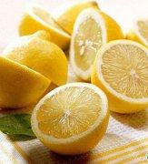 8种中药泡脚治百病 柠檬泡脚能缓解疼痛