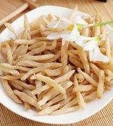 麦冬的功效与作用 麦冬的临床应用