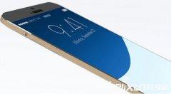 苹果8最新消息:售价或超过1000刀