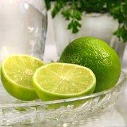 柠檬祛斑方法 女性吃柠檬减少色斑
