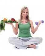 女人如何抗衰老,养颜食谱告诉你