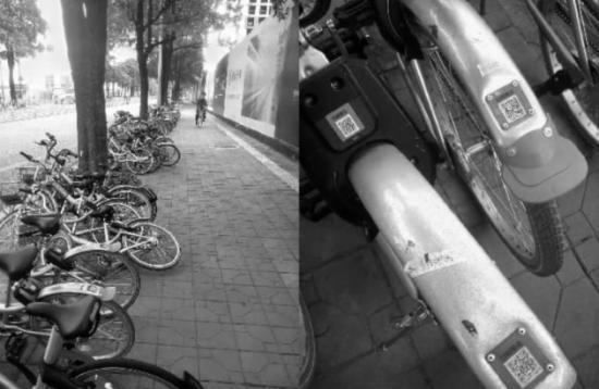 半年涌入30亿 三问资本扎堆共享单车为哪般