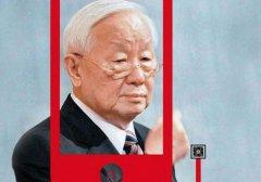 他56岁创业如今公司年利润却是华为1.6倍