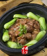 冬季多吃羊肉有益身体 五款羊肉食谱御寒强肾气