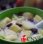 几种水果创意吃法 冬季这样吃水果暖心暖胃