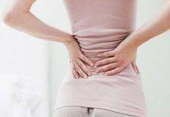 艾灸治腰疼效果如何