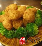 三款豆腐减肥料理 美味营养又瘦身