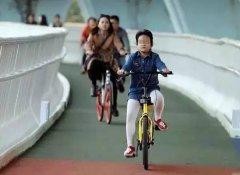 为了熊孩子的安全,上海市规定未满 12 周岁不能使用共