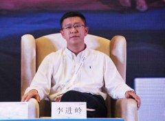 万达电商频换帅 第三任CEO李进领已离职