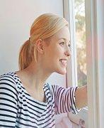 怎样才能去除家里湿气 夏季湿气重怎么办?