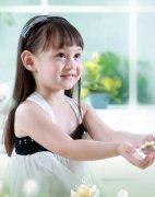 口腔溃疡的治疗方法 治疗儿童溃疡6大偏方