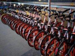 过去三年中国最牛逼的商业创新模式――摩拜单车,还能