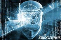麻省理工学院展示人工智能技术:让AI自主查阅知识