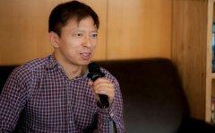 张朝阳:搜狐视频坚定走向收费平台,预计在2019年盈利