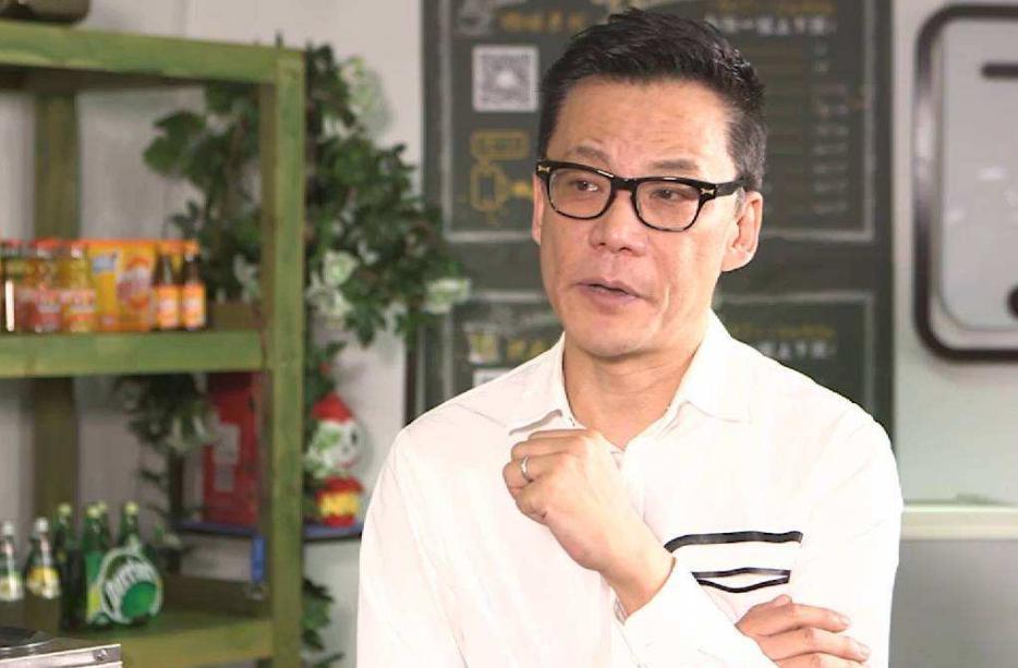 鄙视马云 嘲讽刘强东 李国庆的底气从哪里来?