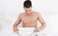 晚上喝水多会导致遗精?
