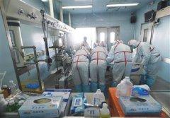 吃大盘鸡、泡椒凤爪能感染禽流感?全是谣言!