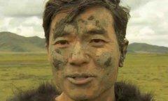 """李彦宏和百度的""""荒野求生""""能成功吗?"""