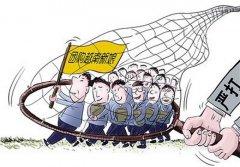 女子拐卖越南新娘 因路上堵车新娘逃跑报警曝光