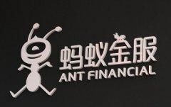 """支付暗战:京东金融撬动线下市场 蚂蚁海外""""复制""""支付宝"""
