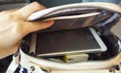 学校没收平板电脑销毁引争议:私人物品校方是否有权处