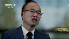 <b> 借钱创业,如今掌控4000亿帝国,他说:别学马云,多</b>