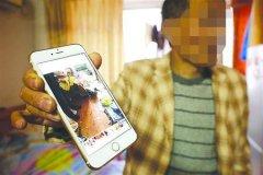 男子谋生杀猫卖钱遭爱猫人士围攻 屋子家具被砸坏