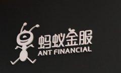 """不做社交回归商业和金融 蚂蚁金服开放""""财富号"""""""