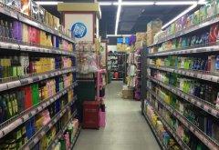 新零售时代开启新一轮巨头争夺战,消费者体验仍为核