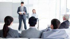 人力资源管理者的核心价值:服务业务,凝聚组织
