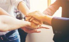 中小企业该如何留住管理人才?