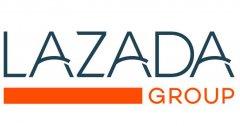 东南亚电商Lazada接入淘宝 将增40万件淘宝商品