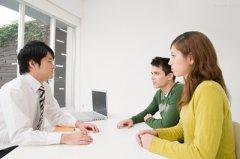 如何做好招聘?面试问题和提问技巧是关键!
