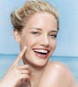 美容护肤小窍门 8大中医秘方改善你的肌肤